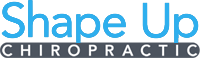Shape Up Chiropractic